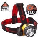 3AA HAZ-LO® LED Headlamp