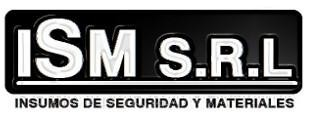 ISM Asociados